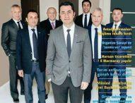 Akdeniz Ekonomi Dergisi'nde ANTIMDER